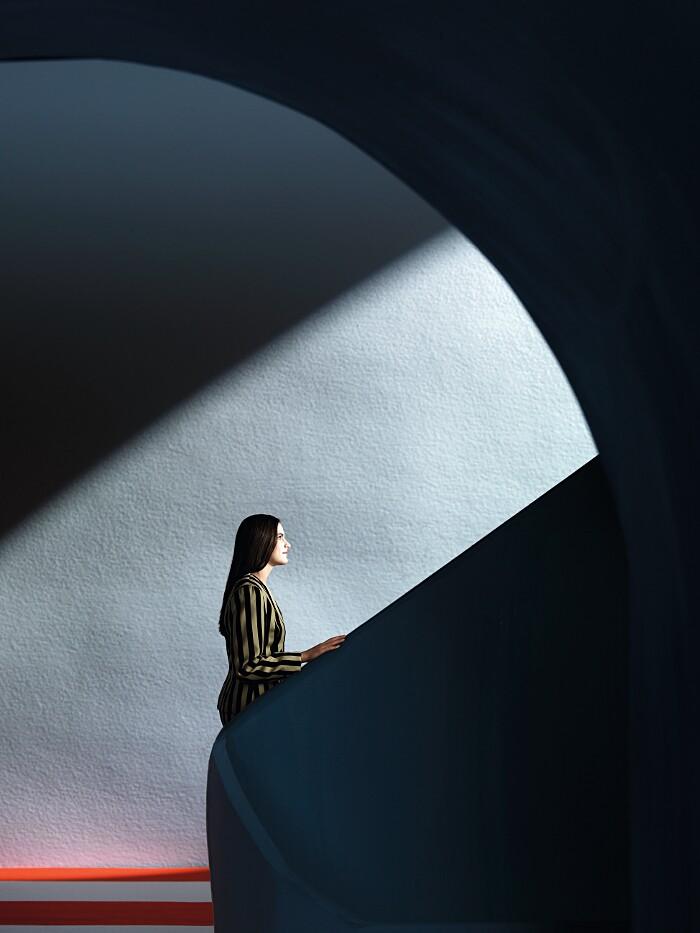 fotografia-arte-donna-clark-pougnaud-2