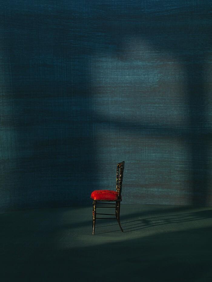 fotografia-arte-donna-clark-pougnaud-3