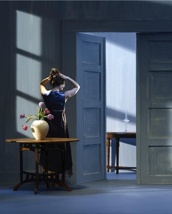 fotografia-arte-donna-clark-pougnaud-8
