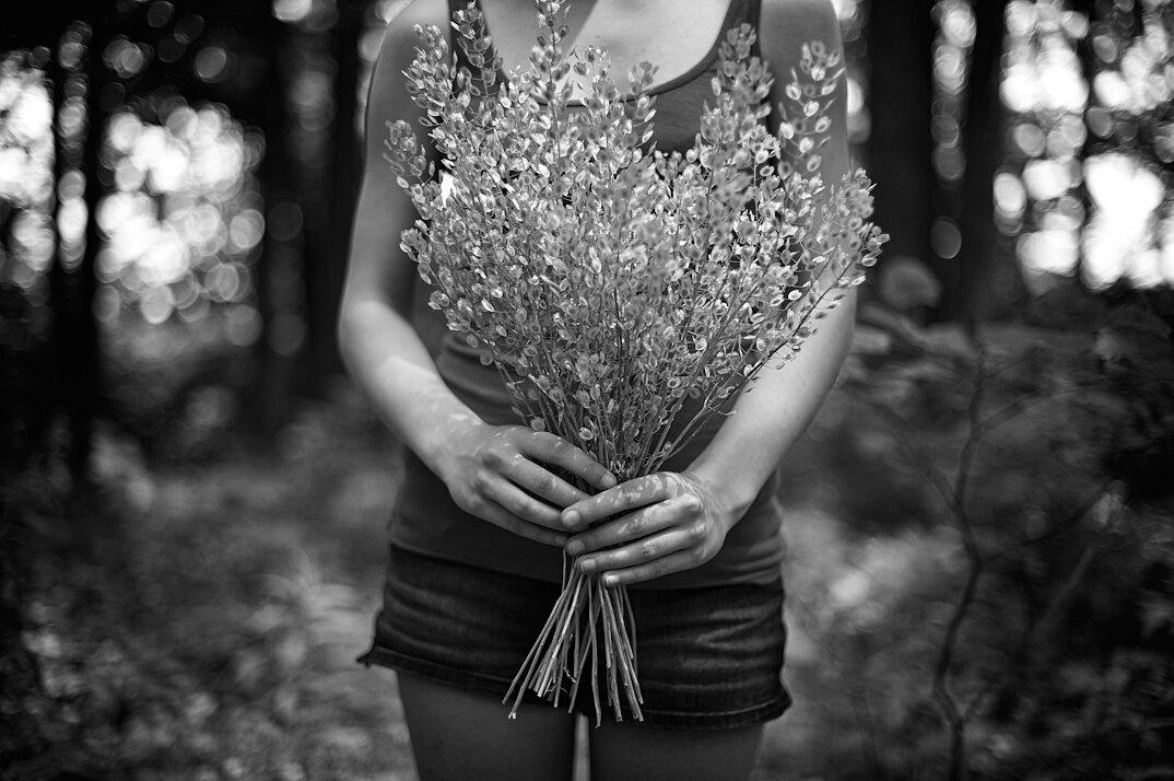 fotografia-bianco-e-nero-tytia-habing-01