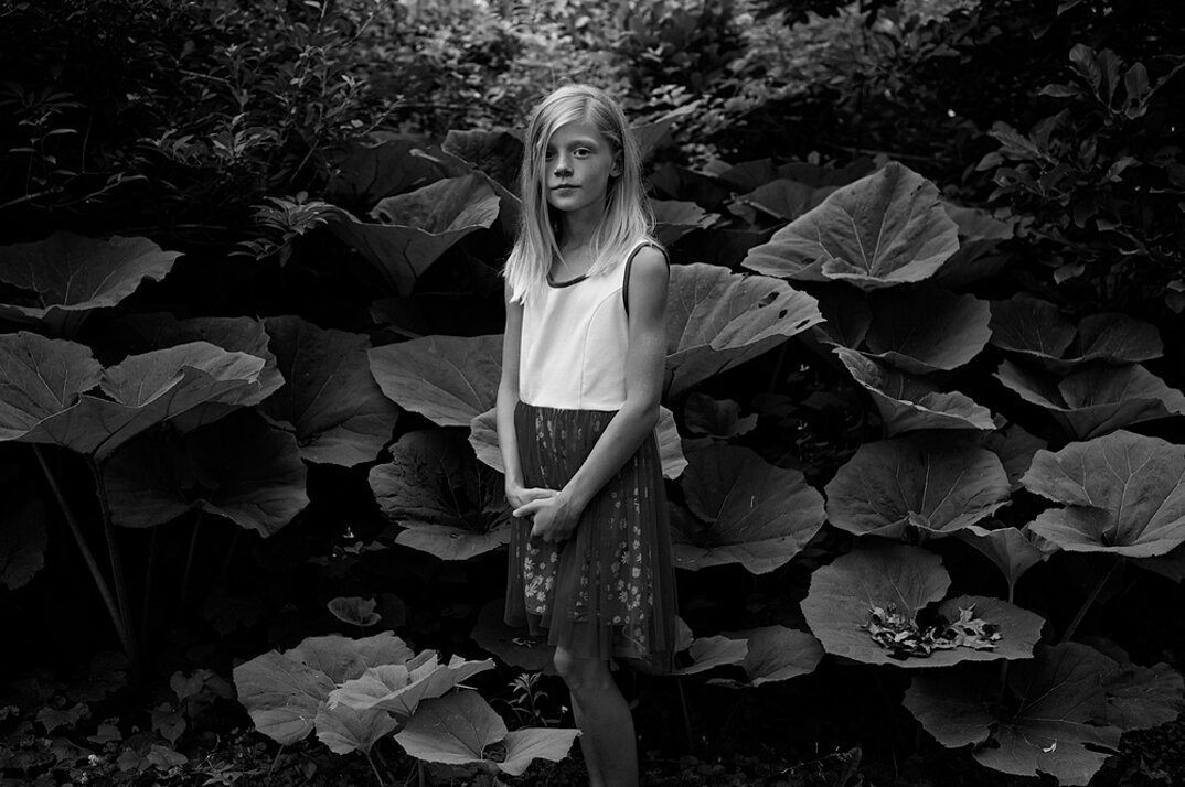 fotografia-bianco-e-nero-tytia-habing-06