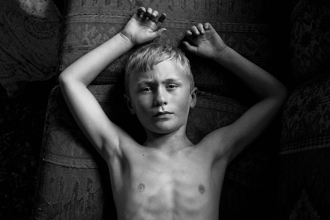 fotografia-bianco-e-nero-tytia-habing-08