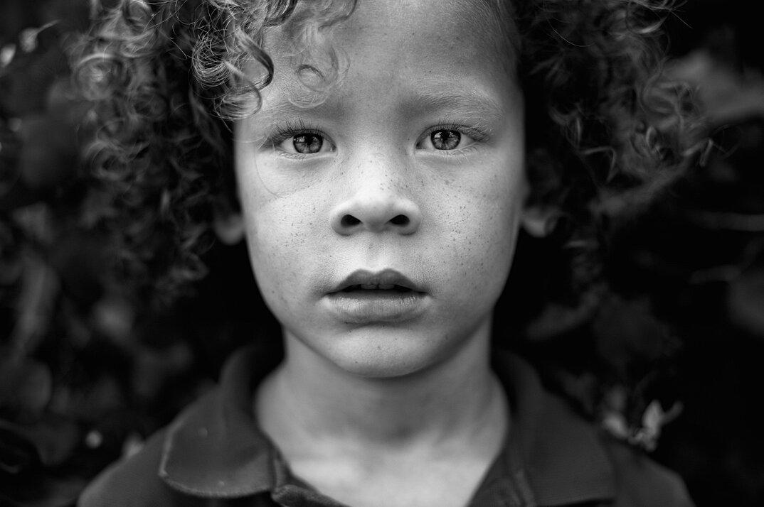 fotografia-bianco-e-nero-tytia-habing-09