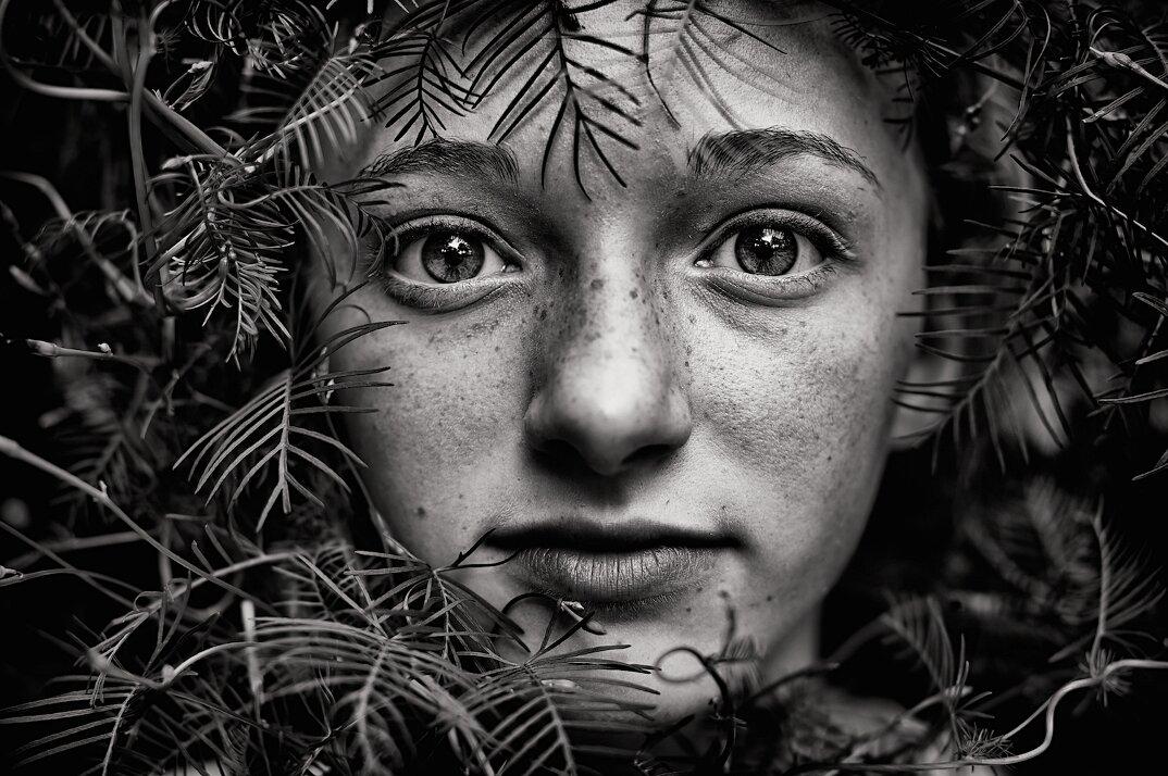 fotografia-bianco-e-nero-tytia-habing-10