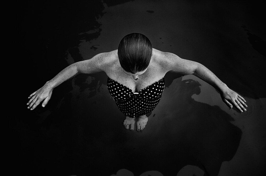 fotografia-bianco-e-nero-tytia-habing-11