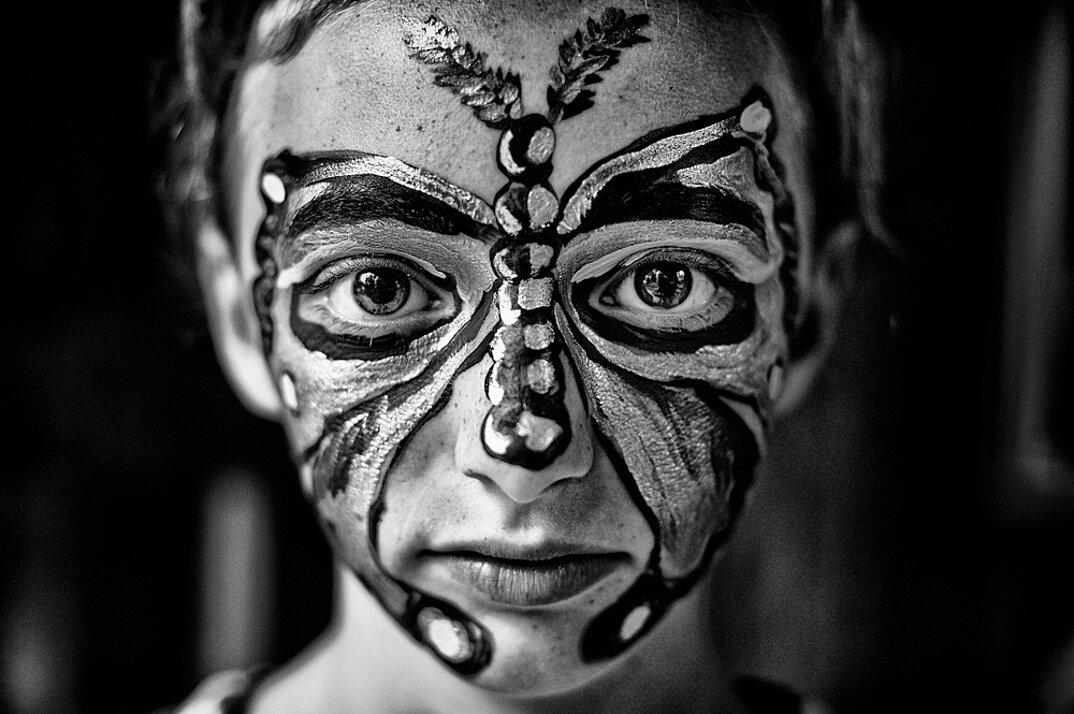 fotografia-bianco-e-nero-tytia-habing-12
