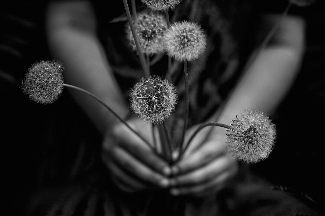 fotografia-bianco-e-nero-tytia-habing-14