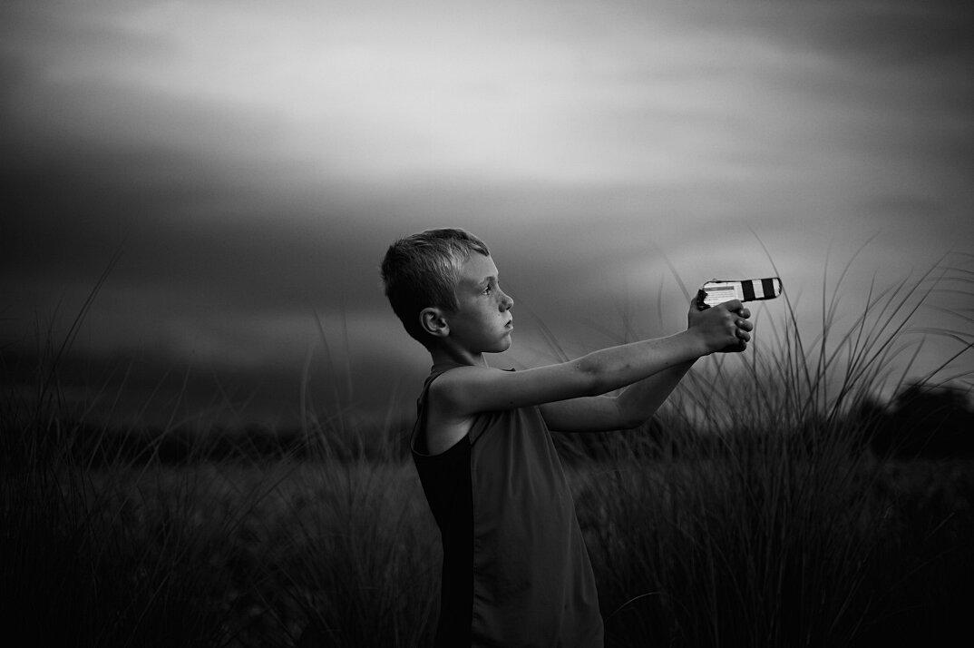 fotografia-bianco-e-nero-tytia-habing-15