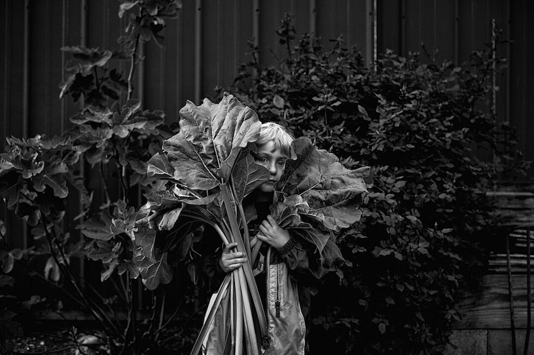 fotografia-bianco-e-nero-tytia-habing-16