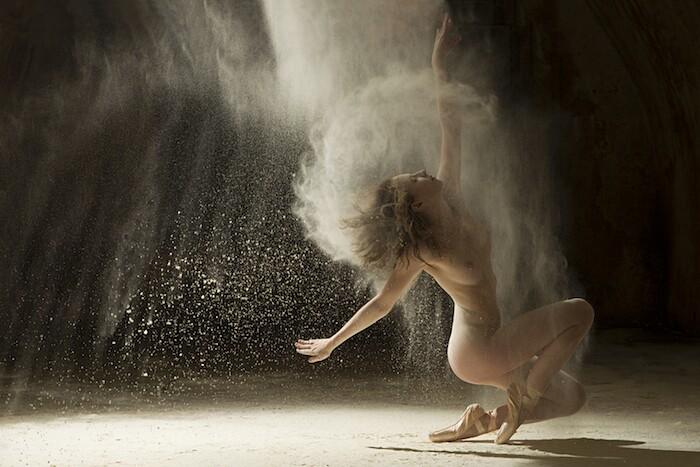 fotografia-danza-ludovic-florent-01
