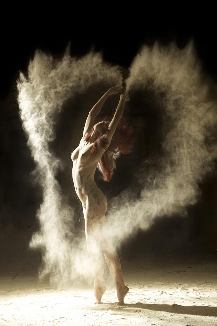 fotografia-danza-ludovic-florent-06