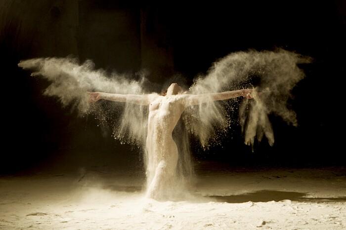 fotografia-danza-ludovic-florent-08