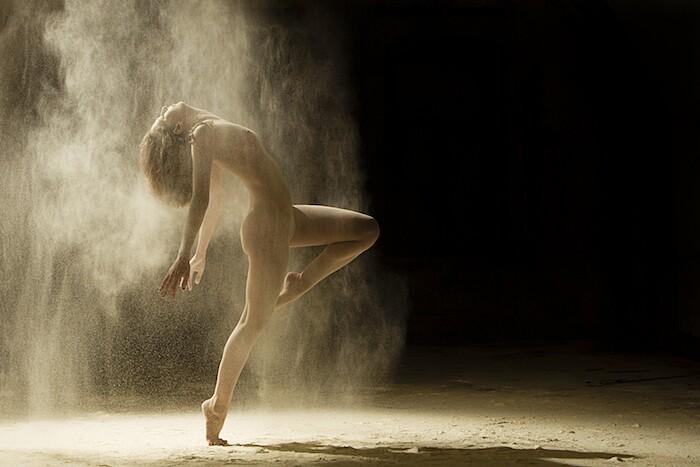 fotografia-danza-ludovic-florent-11