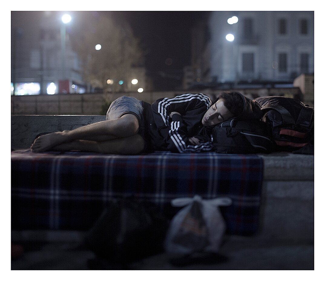 fotografia-dove-dormono-bambini-rifugiati-siriani-magnus-wennman-01
