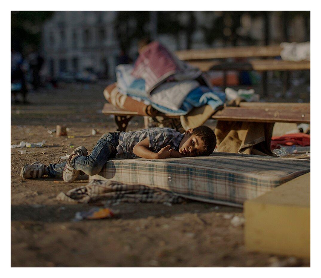 fotografia-dove-dormono-bambini-rifugiati-siriani-magnus-wennman-02