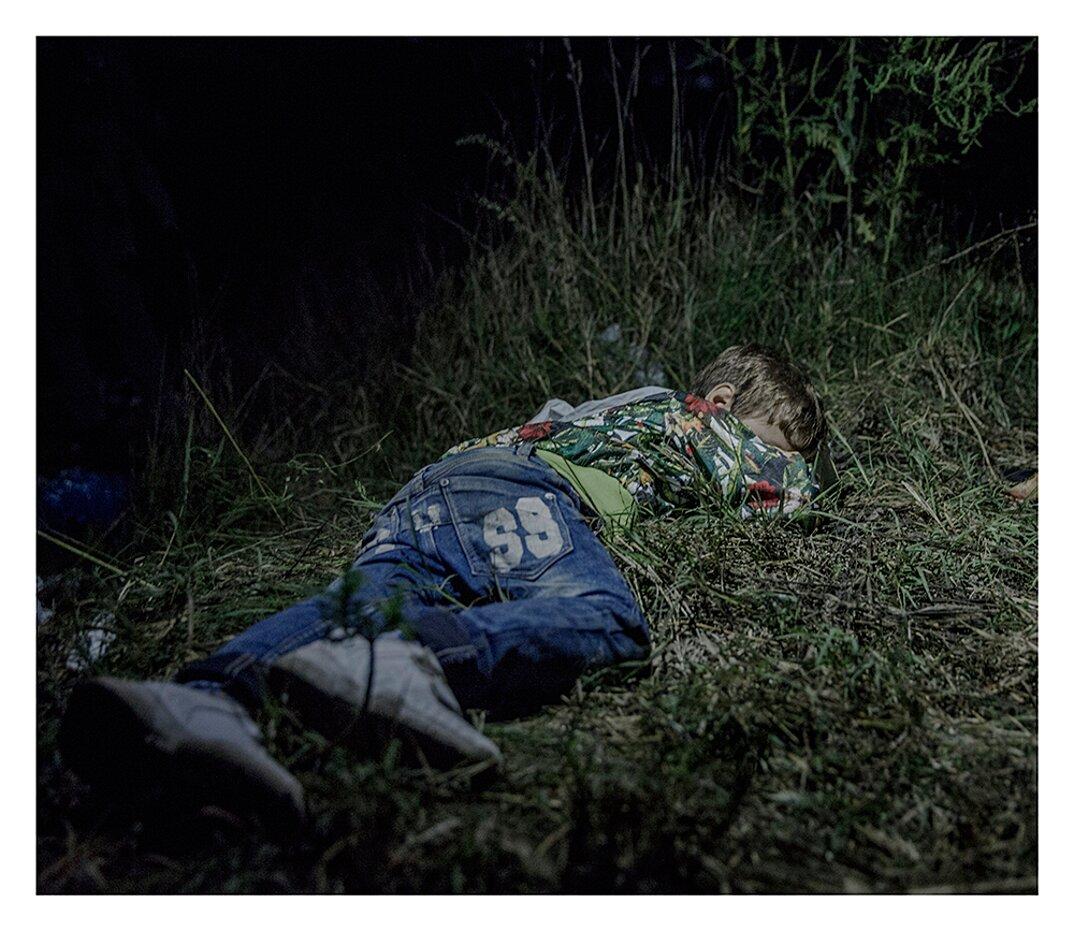 fotografia-dove-dormono-bambini-rifugiati-siriani-magnus-wennman-04