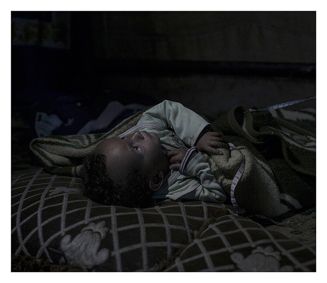fotografia-dove-dormono-bambini-rifugiati-siriani-magnus-wennman-05