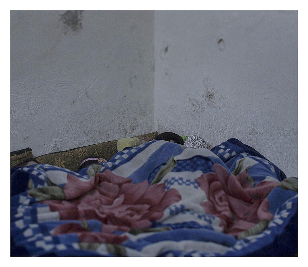 fotografia-dove-dormono-bambini-rifugiati-siriani-magnus-wennman-06