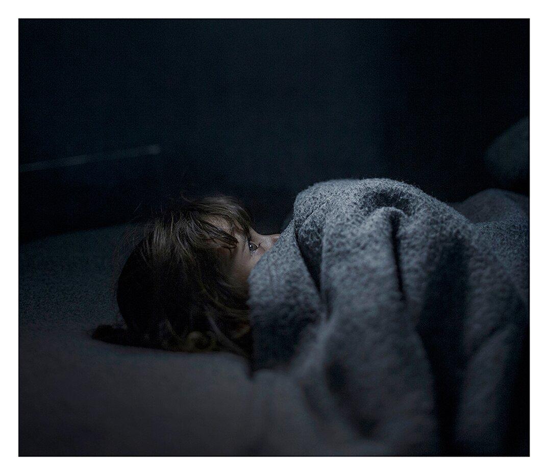 fotografia-dove-dormono-bambini-rifugiati-siriani-magnus-wennman-07