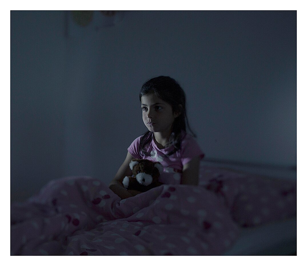 fotografia-dove-dormono-bambini-rifugiati-siriani-magnus-wennman-08