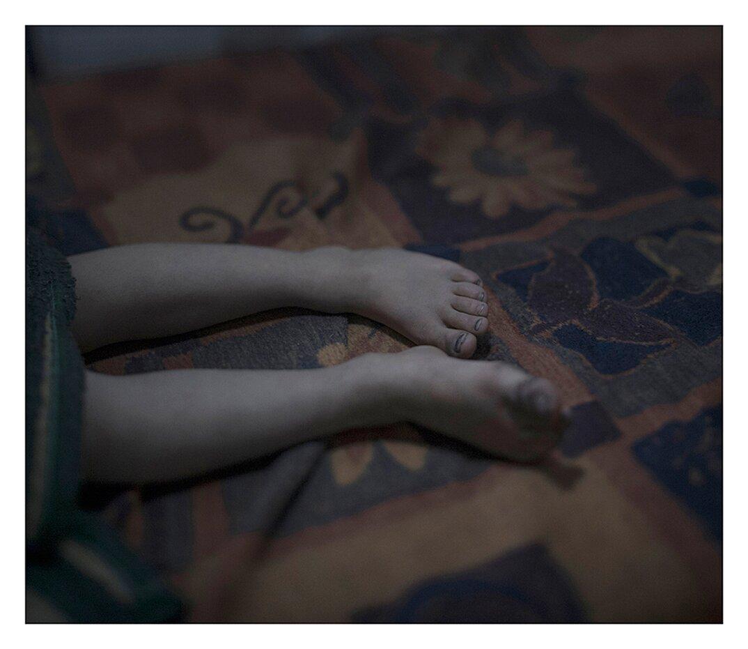 fotografia-dove-dormono-bambini-rifugiati-siriani-magnus-wennman-09