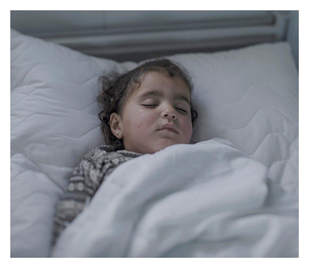 fotografia-dove-dormono-bambini-rifugiati-siriani-magnus-wennman-10