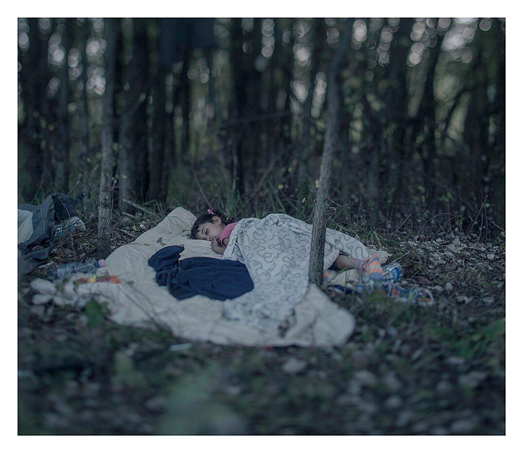 fotografia-dove-dormono-bambini-rifugiati-siriani-magnus-wennman-12
