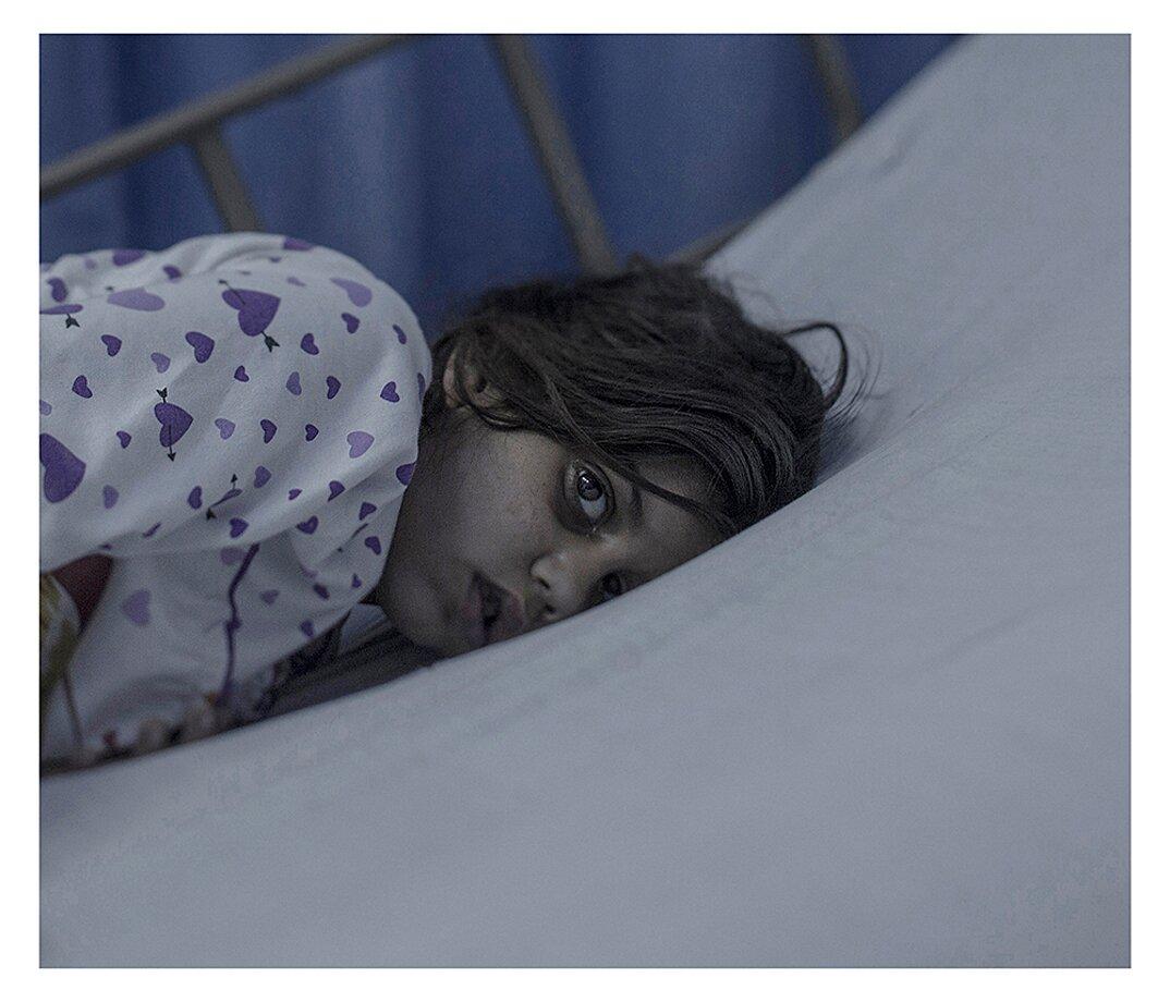 fotografia-dove-dormono-bambini-rifugiati-siriani-magnus-wennman-13