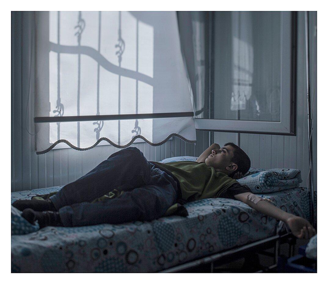 fotografia-dove-dormono-bambini-rifugiati-siriani-magnus-wennman-14