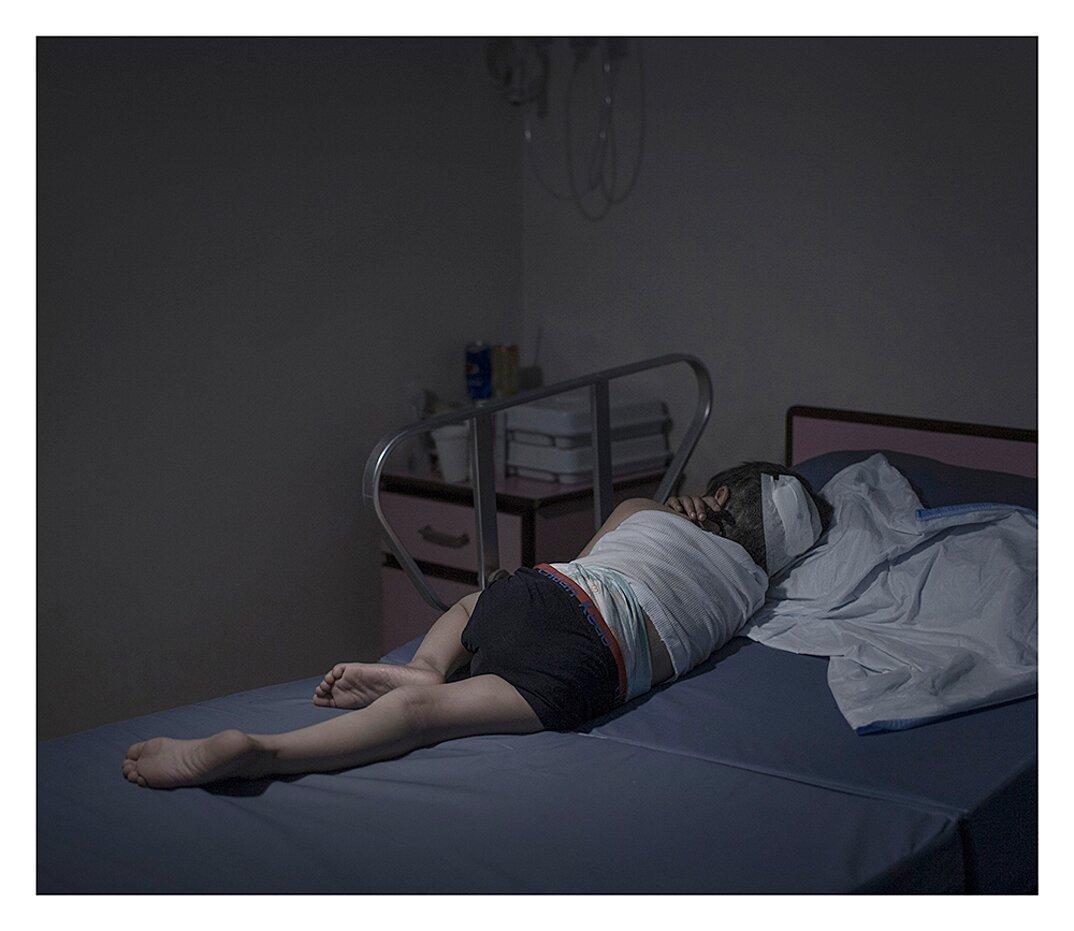 fotografia-dove-dormono-bambini-rifugiati-siriani-magnus-wennman-15