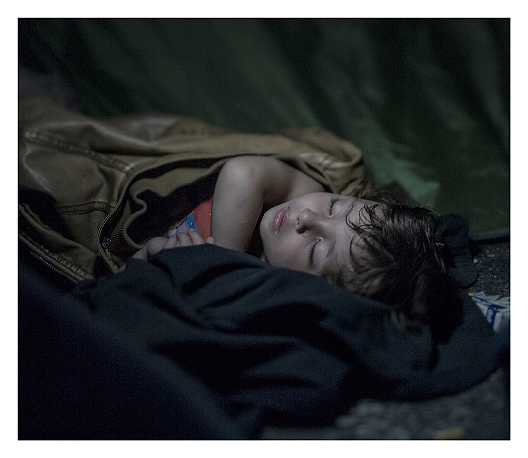 fotografia-dove-dormono-bambini-rifugiati-siriani-magnus-wennman-16