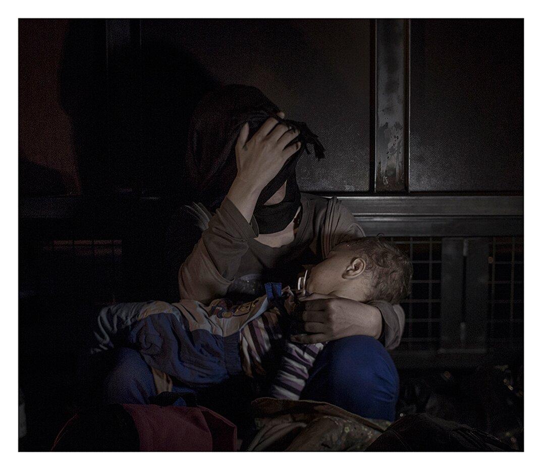 fotografia-dove-dormono-bambini-rifugiati-siriani-magnus-wennman-18