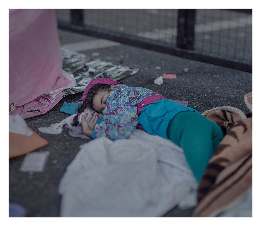 fotografia-dove-dormono-bambini-rifugiati-siriani-magnus-wennman-19