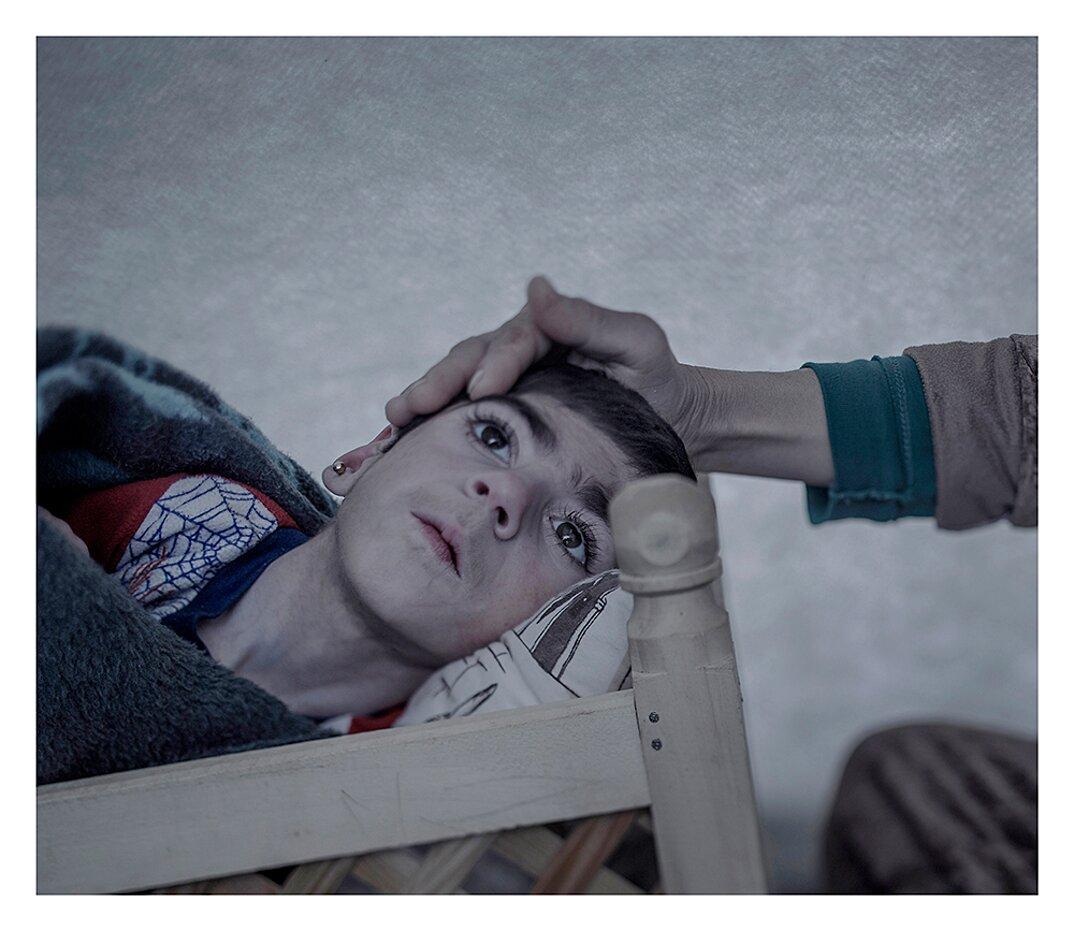 fotografia-dove-dormono-bambini-rifugiati-siriani-magnus-wennman-20