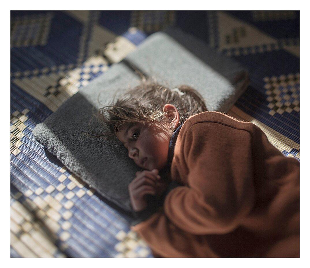 fotografia-dove-dormono-bambini-rifugiati-siriani-magnus-wennman-21