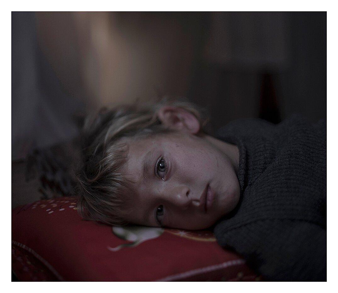 fotografia-dove-dormono-bambini-rifugiati-siriani-magnus-wennman-22