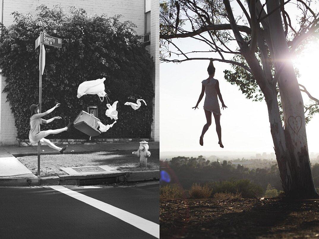 fotografia-grottesca-surreale-gravita-mike-dempsey-03