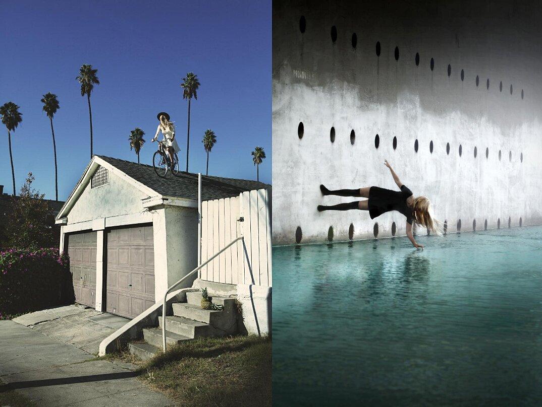 fotografia-grottesca-surreale-gravita-mike-dempsey-04