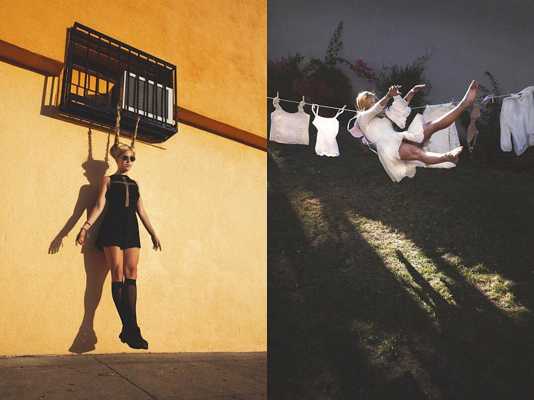 fotografia-grottesca-surreale-gravita-mike-dempsey-05