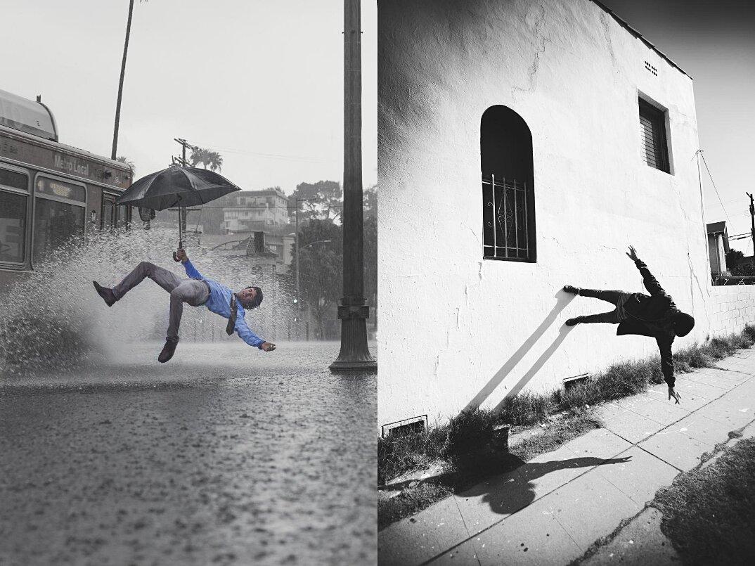 fotografia-grottesca-surreale-gravita-mike-dempsey-06