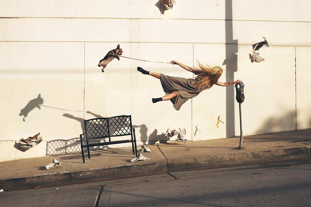 fotografia-grottesca-surreale-gravita-mike-dempsey-13