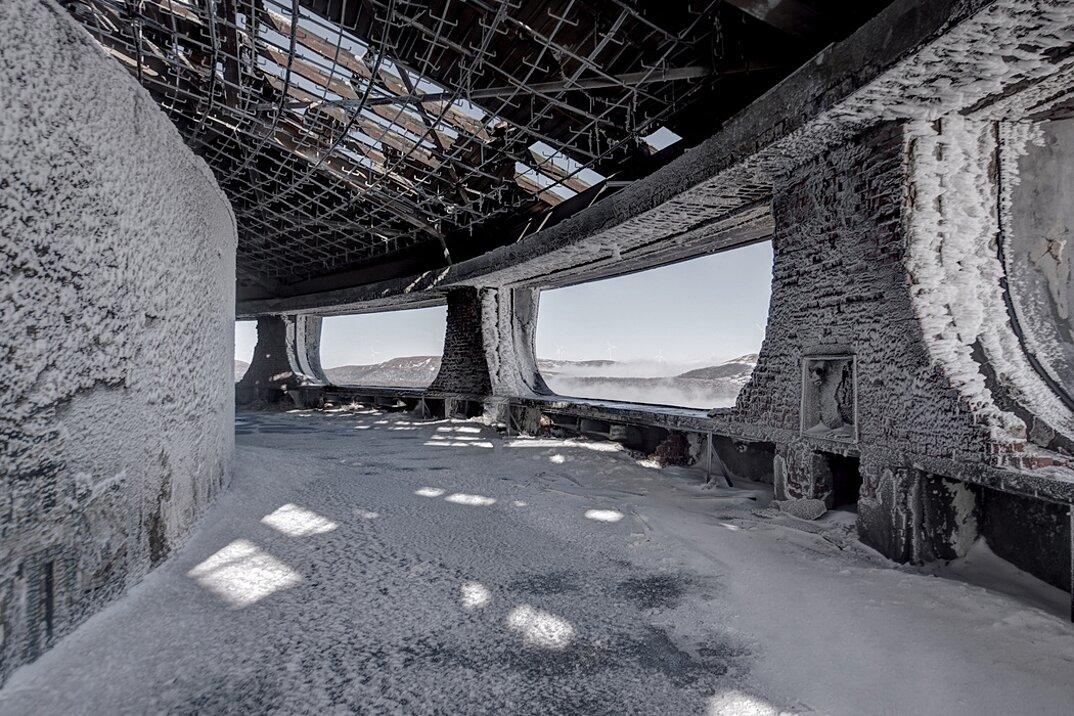 fotografia-luoghi-abbandonati-unione-sovietica-soviet-ghosts-rebecca-bathory-01