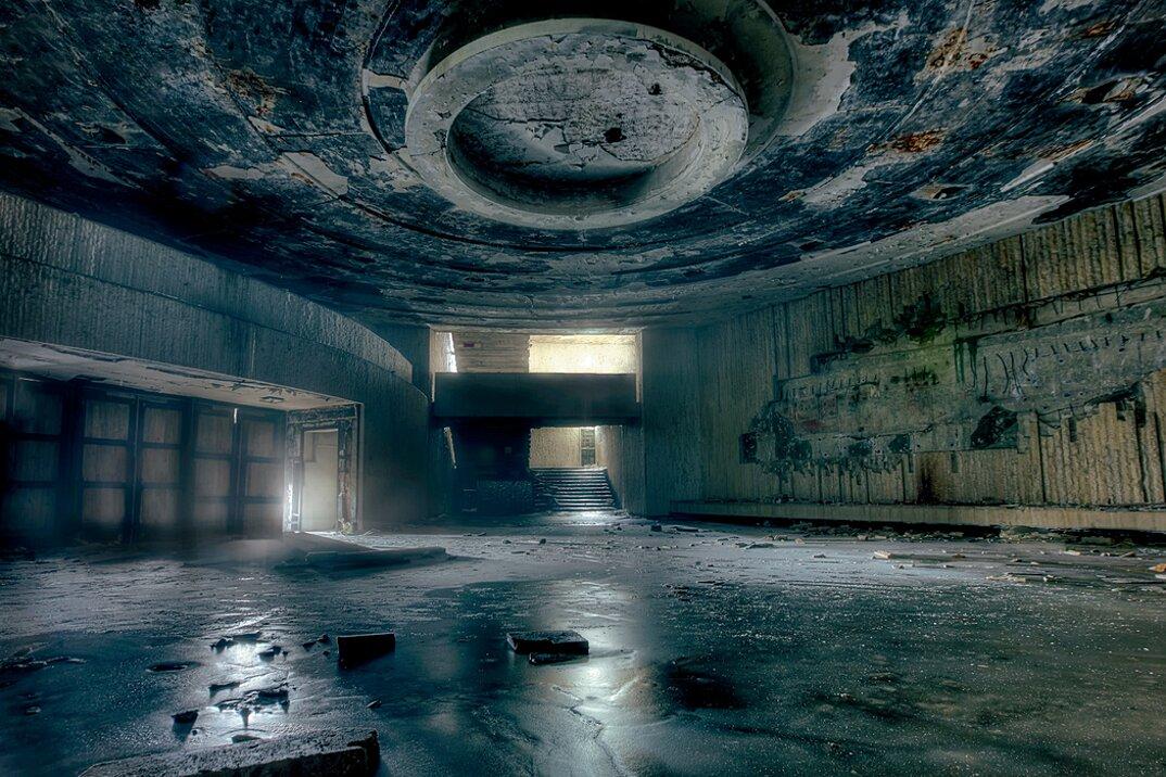 fotografia-luoghi-abbandonati-unione-sovietica-soviet-ghosts-rebecca-bathory-03