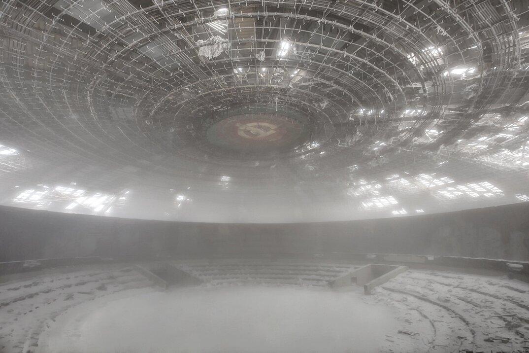 fotografia-luoghi-abbandonati-unione-sovietica-soviet-ghosts-rebecca-bathory-04