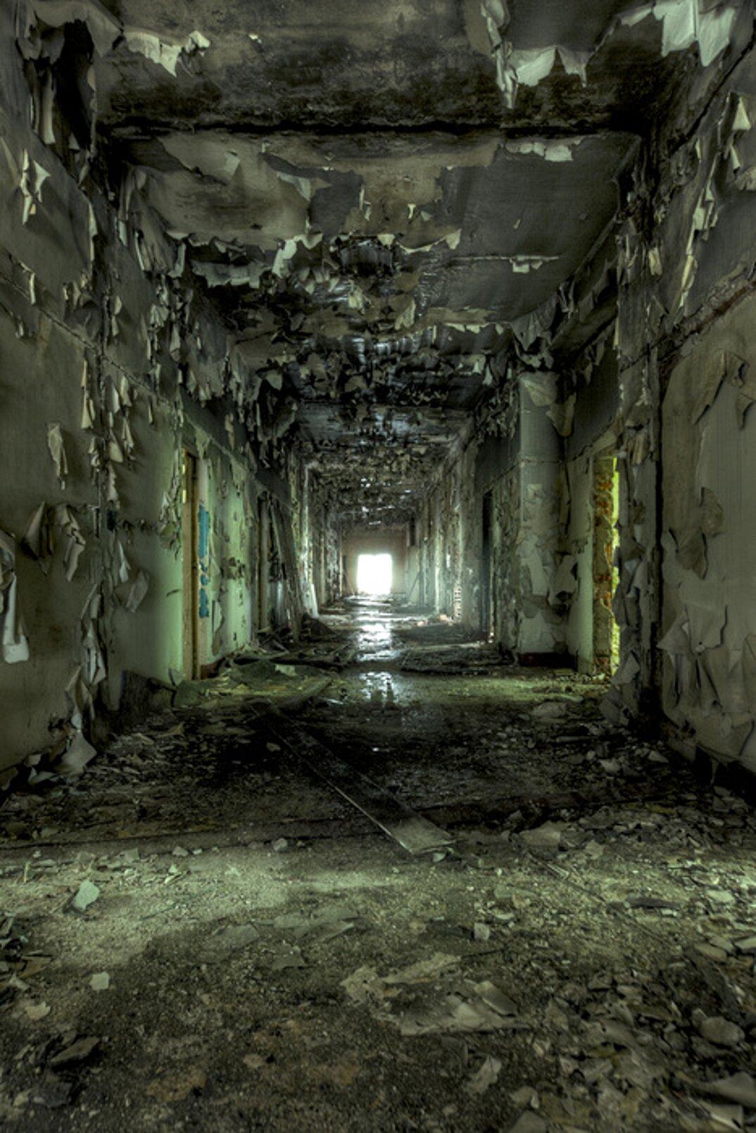 fotografia-luoghi-abbandonati-unione-sovietica-soviet-ghosts-rebecca-bathory-05