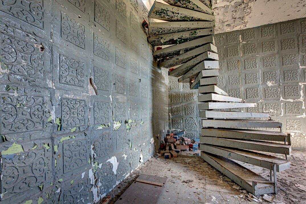 fotografia-luoghi-abbandonati-unione-sovietica-soviet-ghosts-rebecca-bathory-06