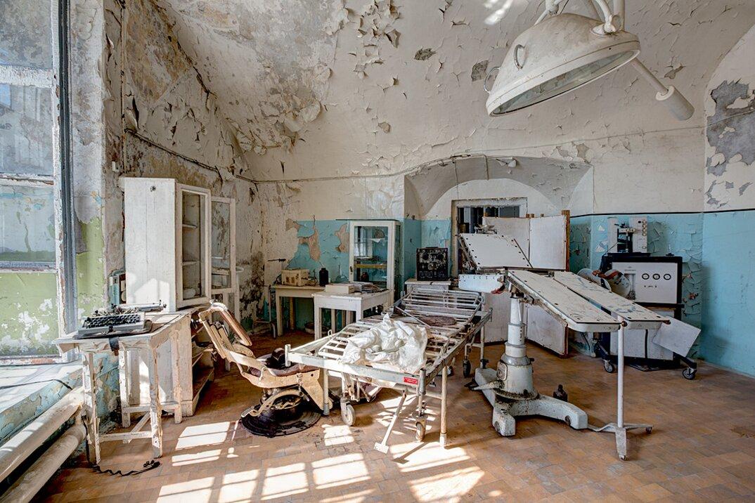 fotografia-luoghi-abbandonati-unione-sovietica-soviet-ghosts-rebecca-bathory-07