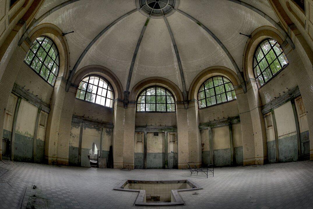 fotografia-luoghi-abbandonati-unione-sovietica-soviet-ghosts-rebecca-bathory-08