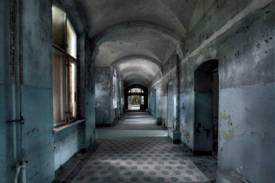 fotografia-luoghi-abbandonati-unione-sovietica-soviet-ghosts-rebecca-bathory-09