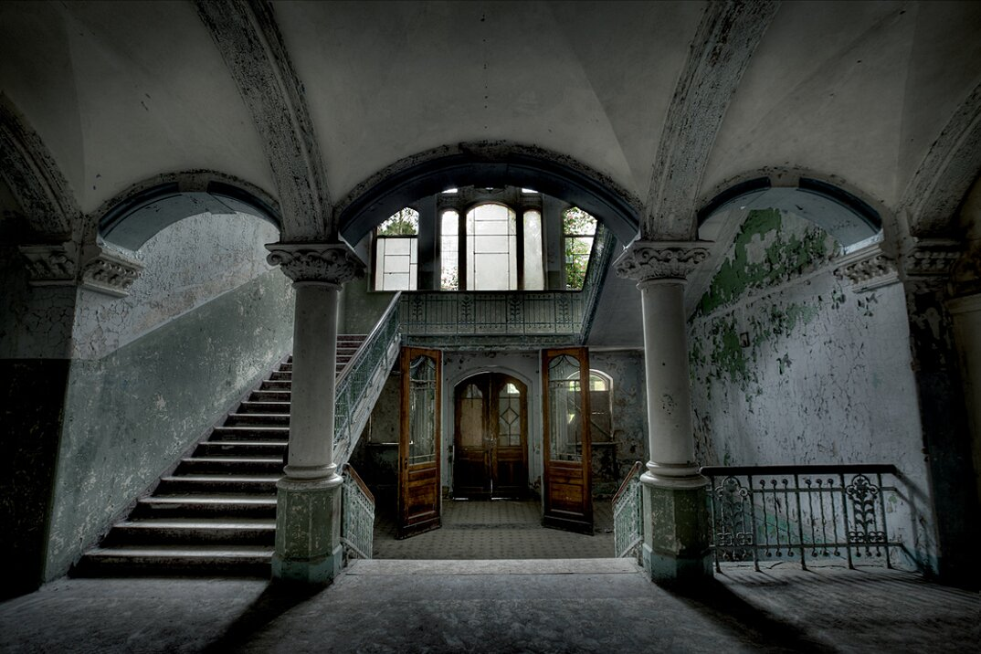 fotografia-luoghi-abbandonati-unione-sovietica-soviet-ghosts-rebecca-bathory-10